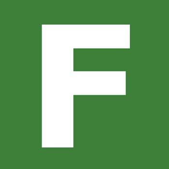 facto-logo