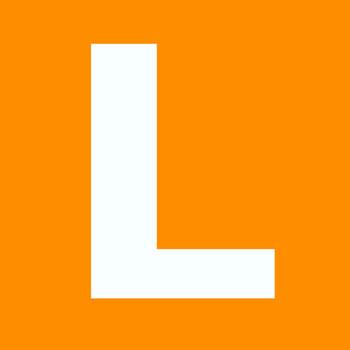 louma-logo